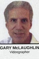gary-mclaughlin