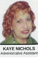 kayenichols